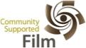 CSFilm logo