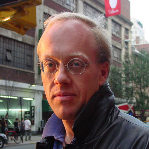 chris hedges_cropped