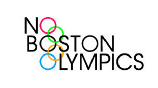 Economic Crap Shoot? The Real Cost of the Boston 2024 Olympic Bid